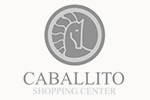 Caballito Shopping Center