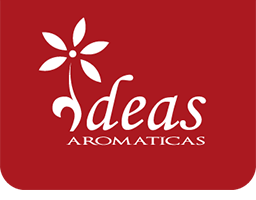 Ideas Aromáticas